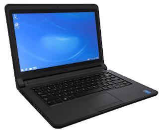 Dell Latitude 3340 Drivers For Windows 7 64-bit, Windows 10 64-bit