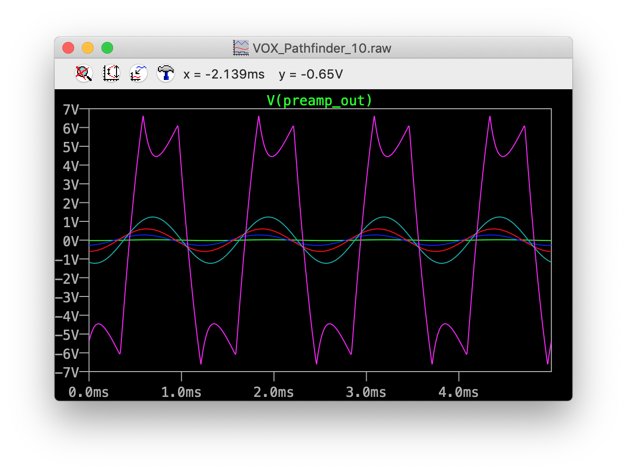 Vox Pathfinder 10 and Pathfinder 15 Simulation on vox tube amp mods, vox tube amp schematics, fender bassman schematic, fender champion 600 schematic, fender deluxe reverb schematic, vox ac15 layout, audio amplifier schematic, ac30 schematic, vox v9158 15r, vox vt50 amp schematics, vox vt 50 amps, vox amp diagram, blues jr schematic, vox tonelab le power cable diagram, small ice machine schematic, pcb schematic,