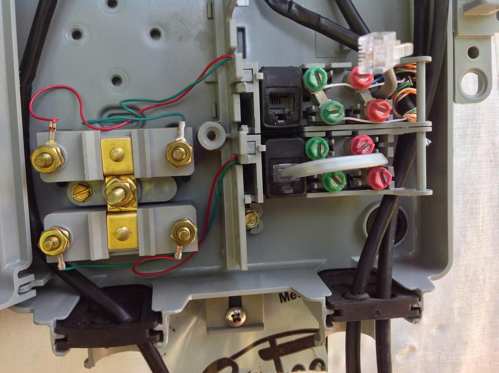 Nid Box Wiring Diagram  Wiring Diagram Pictures