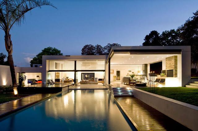 rumah harga RM5 juta Ke atas