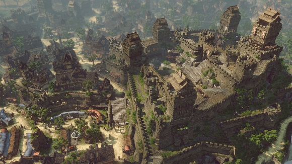 spellforce-3-pc-screenshot-www.ovagames.com-5