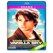 Vanilla Sky (2001) Full HD 1080p Audio Dual Latino-Ingles