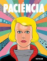 http://grupoautentica.com.br/nemo/quadrinhos/paciencia/1453