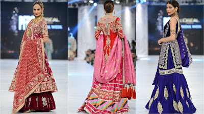 kamiar-rokni-heritage-2016-bridal-wear-collection-at-plbw-2016-3