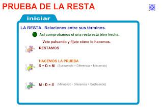 http://www.eltanquematematico.es/todo_mate/laresta/laresta_p.html