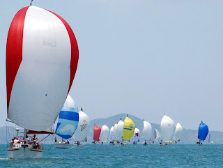 http://asianyachting.com/news/TOTGR19/Top_Of_The_Gulf_2019_AY_Race_Report_1.htm