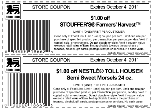 photograph relating to Food Lion Printable Coupons named Food items lion retail outlet printable discount codes / Offers upon dell xps 13