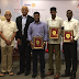 Rotary honours Unsung Heroes of Chennai