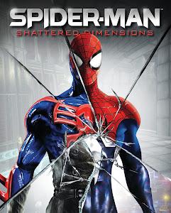 https://4.bp.blogspot.com/-nqR3ccKdKlY/V6t_8atnOQI/AAAAAAAAB1g/yujTQfqRKLs8MVmXH0JmcwX8y93AC0CFwCLcB/s300/Spider-Man%25252BShattered%25252BDimensions%25252BPC%25252BGame%25252BDownload%25252BFullfreepcgame%25252B%252525281%25252529.jpg