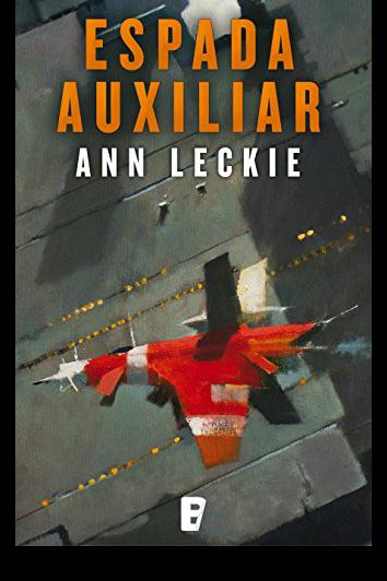 cubierta-libro-espada-auxiliar-de-ann-leckie
