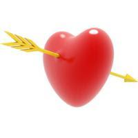تحميل برنامج مقياس الحب نوكيا n9 مجانا
