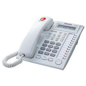 jual pabx panasonic murah, pabx panasonic surabaya, service pabx panasonic, jual key telephone panasonic, harga key telephone panasonic kx-t7730,