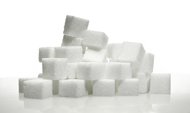 Healthy Alternatives Of Sugar
