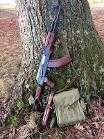 56s-2-AK-clone-sidefolder