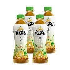 Rasakan Berbagai Manfaat Dalam Sebotol Minuman Segar Alami