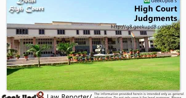Accused on bail in offence u/s 308 IPC - Sections 302 IPC ...