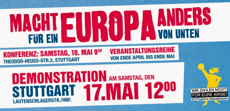 MACHT.EUROPA.ANDERS