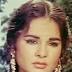 Kalpana Mohan funeral, actress, wiki, biography, age