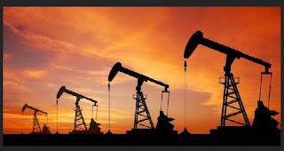Gaji Pegawai Chevron,chevron fresh graduate,gaji karyawan chevron,chevron garut,gaji chevron,gaji chevron kaskus,chevron,lokasi pt chevron,daftar nama,pegawai chevron,gaji pegawai,
