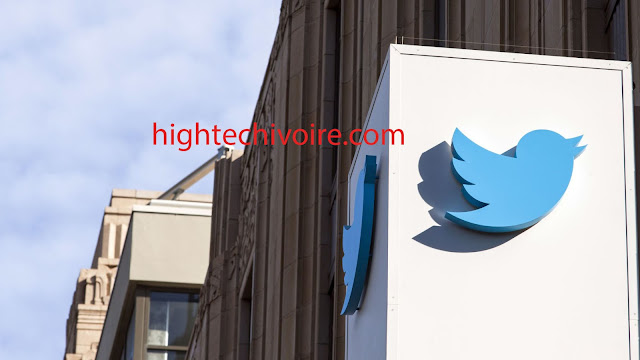 recherche-twitter