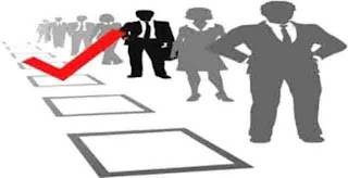 Syarat Perangkat Desa, Legalisir Ijasah di Sekolah Saja