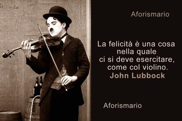 Frasi Sulla Musica Classica.Aforismario Aforismi Frasi E Proverbi Sul Violino E Sui Violinisti