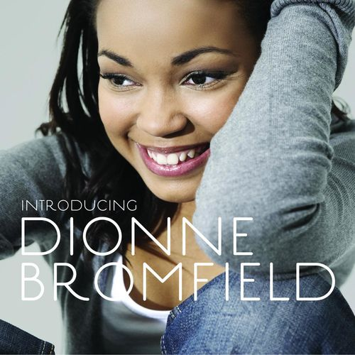 Mood du jour Mama Said Dionne Bromfield.