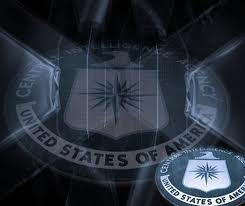 CIA Ahnenerbe Nazi occult mind control drugs accountability research history MKULTRA cold war