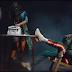 VIDEO | Rayvanny ft S2kizzy – Pochi Nene | Download