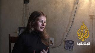 جدران جديدة.. النساء اللاجئات في أوروبا الشرقية