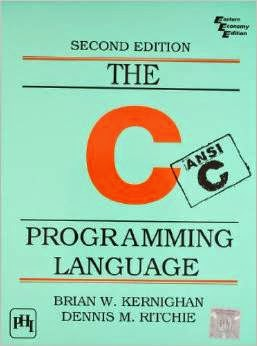C Programming Absolute Beginners Guide Pdf