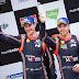 Hyundai termina segundo lugar en el Campeonato WRC 2018