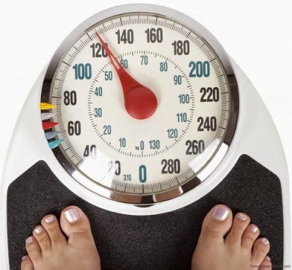 خاص لأصحاب الوزن الزائد. أطعمة تجعلك تحس بالشبع و تبعدك عن تناول الطعام