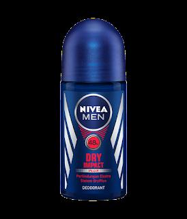 Tips Memilih Deodoran Pria yang Tepat Agar Bisa Tampil Maskulin