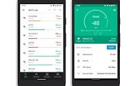 Confrontare reti WiFi per trovare la migliore (Analizzatori wifi)