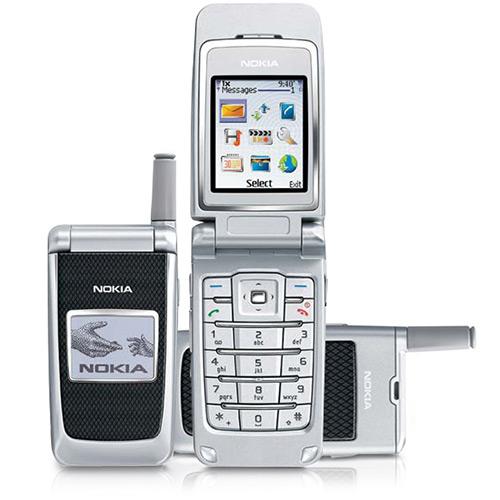 Quantos smartphones e celulares eu ja tive? 7