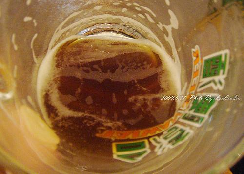 Graft Beer手工啤酒坊餐廳|花蓮手工啤酒餐廳|花蓮酒廠