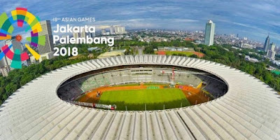 asian games indian performance, asian games medals indian, Asian Games Medals Tally 2018, jakarta and palembang asian games,