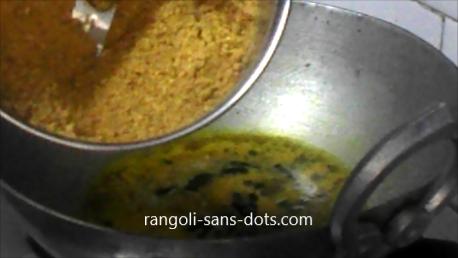 Bhogi-bhaji-recipe-171b.jpg