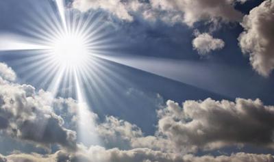 Perbedaan Malaikat , Jin dan Manusia