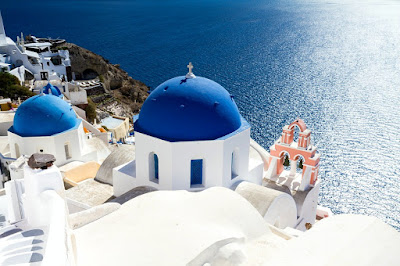 Cyclades architecture: what makes it so special?