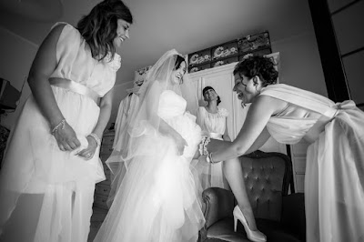 fotografo matrimonio reportage fantini