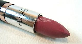 PuroBIO Lipstick 04