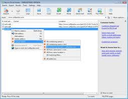 Download Atomic Email Hunter 7 0 | SOFTHUB4U