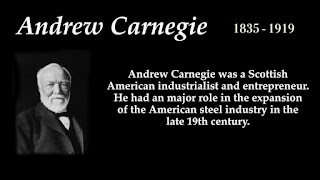 quotes, quote. motivational, inspirational, Andrew Carnegie
