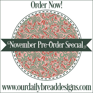 https://ourdailybreaddesigns.com/christmas-door-bundle-pre-order.html