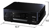 Epson Expression Premium XP-640 Driver Download, Epson Expression Premium XP-640 Driver Download, Epson Expression Premium XP-640 Driver Download, Epson Expression Premium XP-640 Driver Download