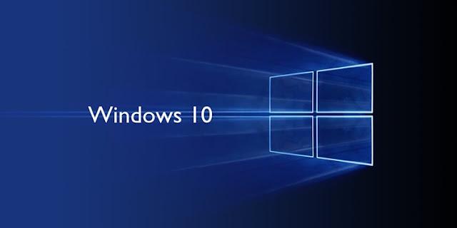 Pembaruan Windows 10 Sebabkan Hilang Data dan Kerusakan Hardware, Microsoft Dituntut Rp.66,5 Miliar