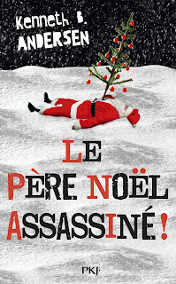 Inventaire ... - Page 2 Le-p%25C3%25A8re-noel-assassin%25C3%25A9-couv