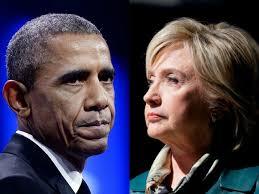 Elezioni Usa: vince Clinton